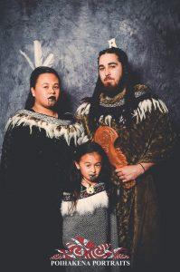poihakenaportraits-ryancoffey-5872