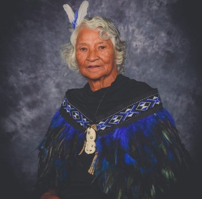 March 2021- Maori Portraits –  Napier, Gisborne, Hawera, Raetihi, Foxton & Waikanae